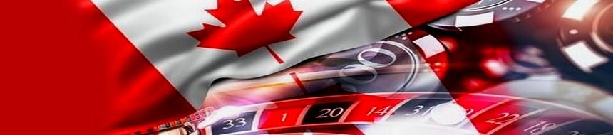 Best Gambling Websites Canada